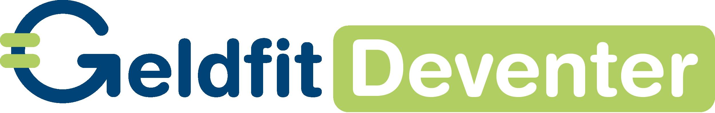 Geldfit Deventer